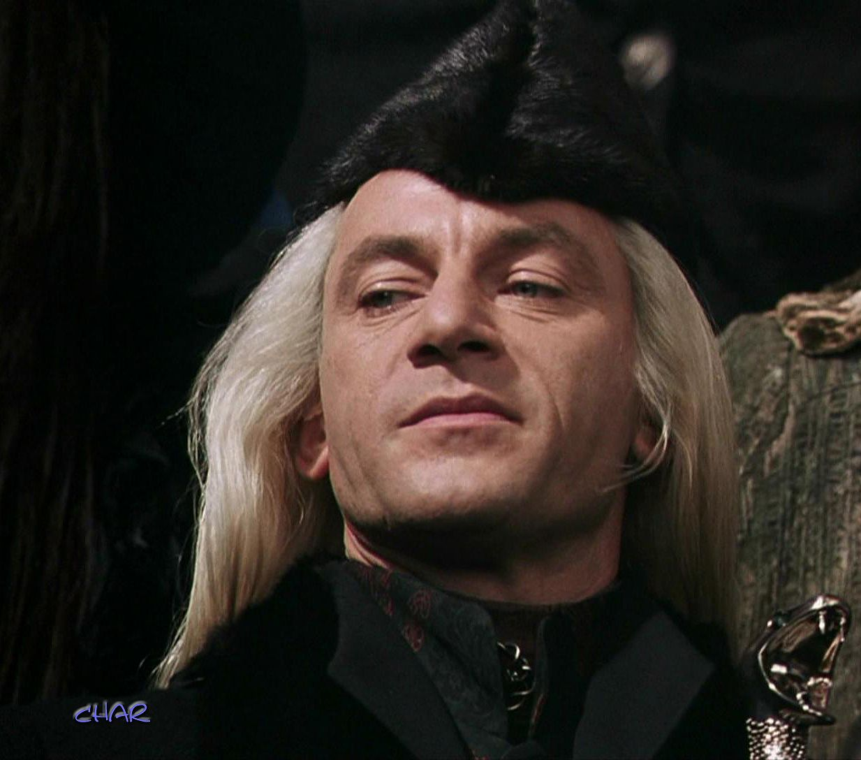 Jason Isaacs As Lucius Malfoy Lucius Malfoy At Quidditch Lucius Malfoy Lucius Malfoy Harry Potter Lucius Malfoy Jason Isaacs