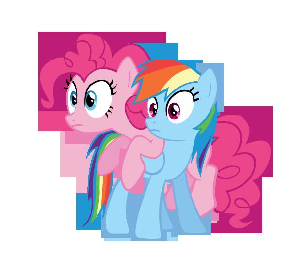 Rainbow Six Siege Caveira