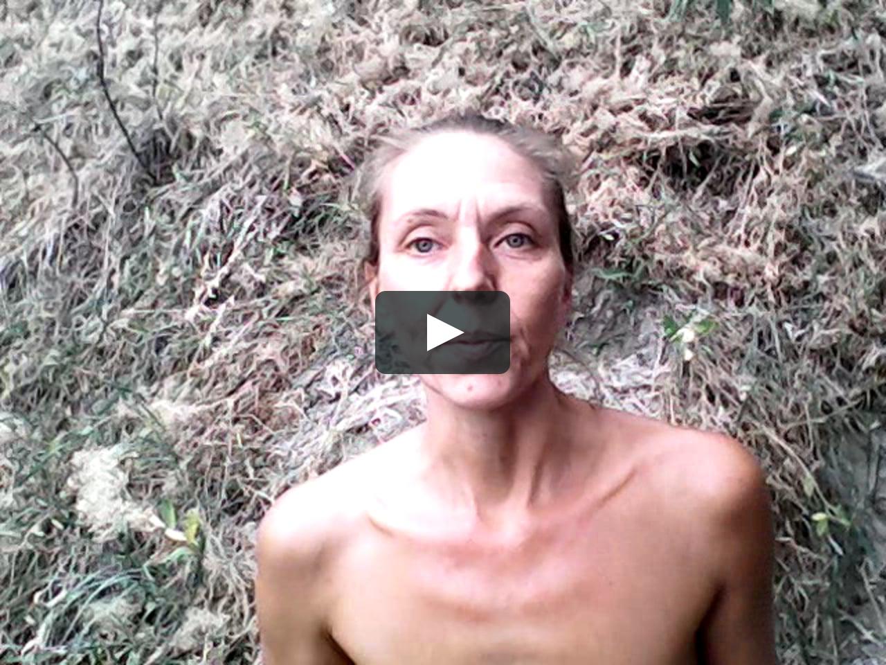 23rd Of August Naturist Report On Vimeo