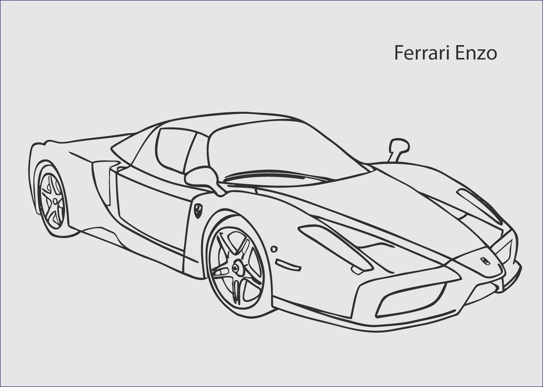 Police Car Coloring Pages Lovely Lamborghini Coloring Page In 2020 Sports Coloring Pages Cars Coloring Pages Race Car Coloring Pages