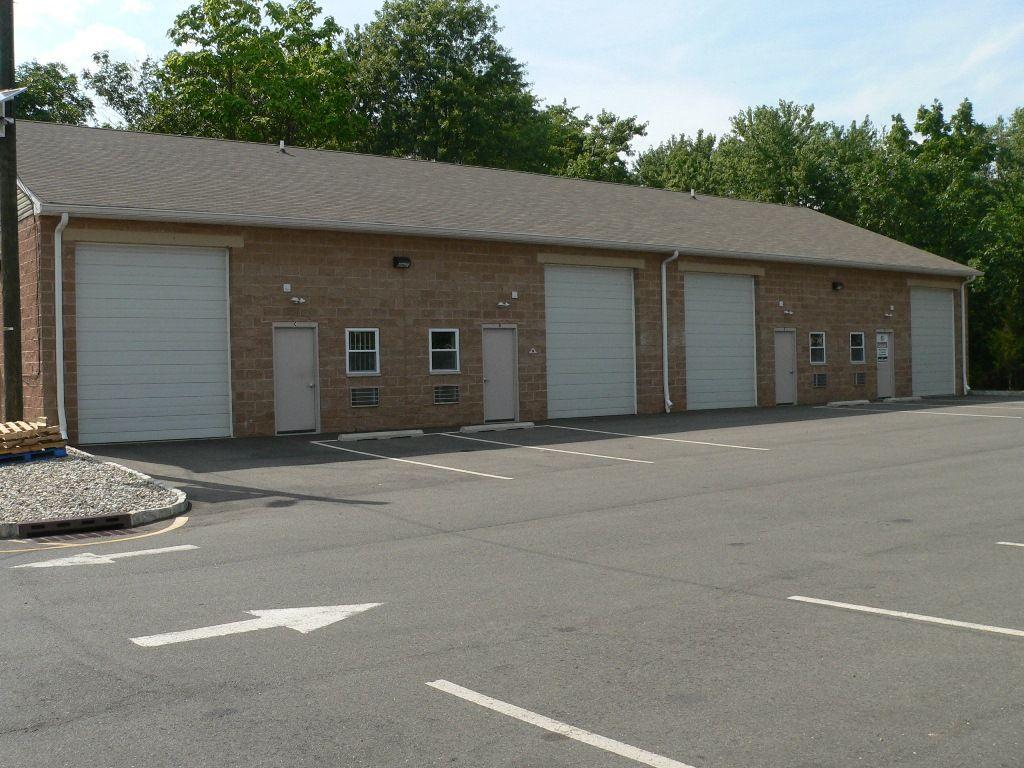Last Of 4 Units Of Flex Space Inbridgewater Nj 1500 Gross Real Estate Real Estate Nj Property For Rent