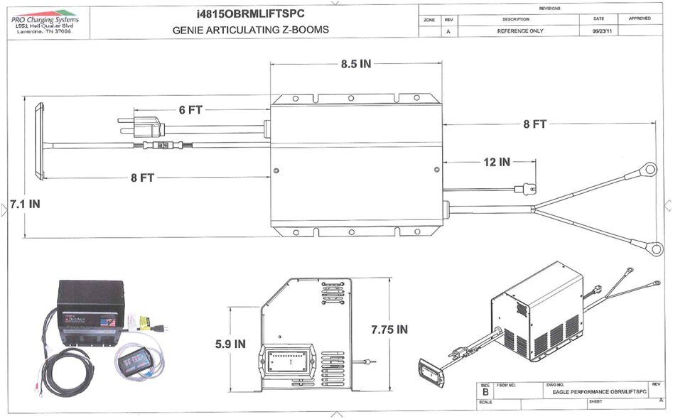 Bc B C D F Fa Ddbe on Yamaha Golf Cart Charger Wiring Diagram