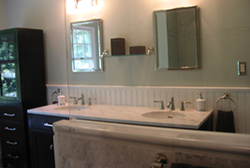 Gallery Wainscoting Bathroom Wainscoting Styles Wainscoting