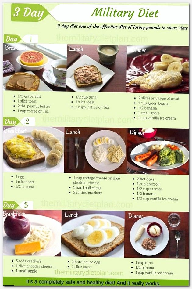 Calorie Calculator For Cutting What Causes Weight Loss What Foods