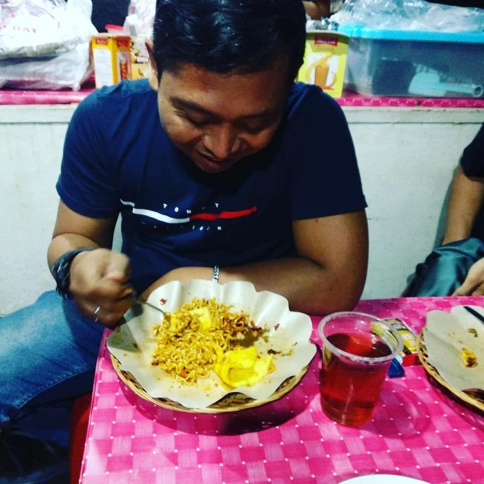 Mantul Mie Miegoreng Miegorengpedas Indomie Indomiegoreng Jajananbandung Kulinerbandung Kulinercimahi Nexcarlos Mgdal Indomie Food Instagram Posts