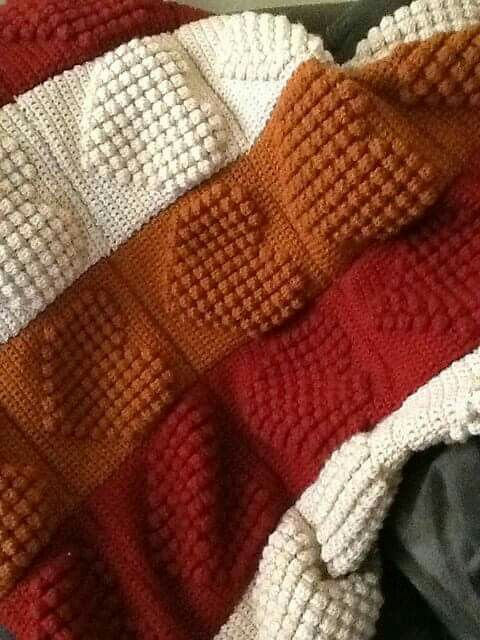 Pin von Michelle Meli auf Crochet | Pinterest