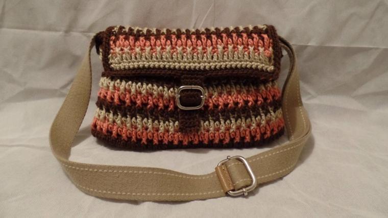 Taschen von Trapillo – Designs und Tutorials, um Ihre eigene Tasche zu machen