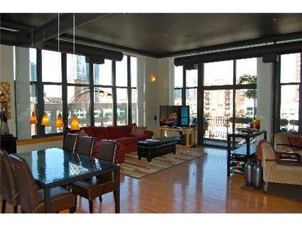 Chicago Il Apartments For Rent 14 552 Rentals Trulia Chicago Homes For Sale Home Apartment Room