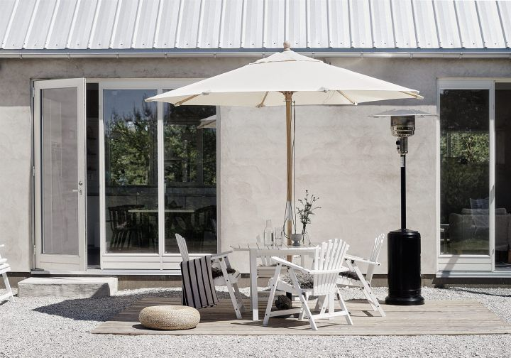 Post: Materiales 'en crudo' --> casas suecas, colores naturales, decoración colores tierra, decoración en neutros, decoración interiores, decoración nórdica, interior minimalista, materiales en crudo