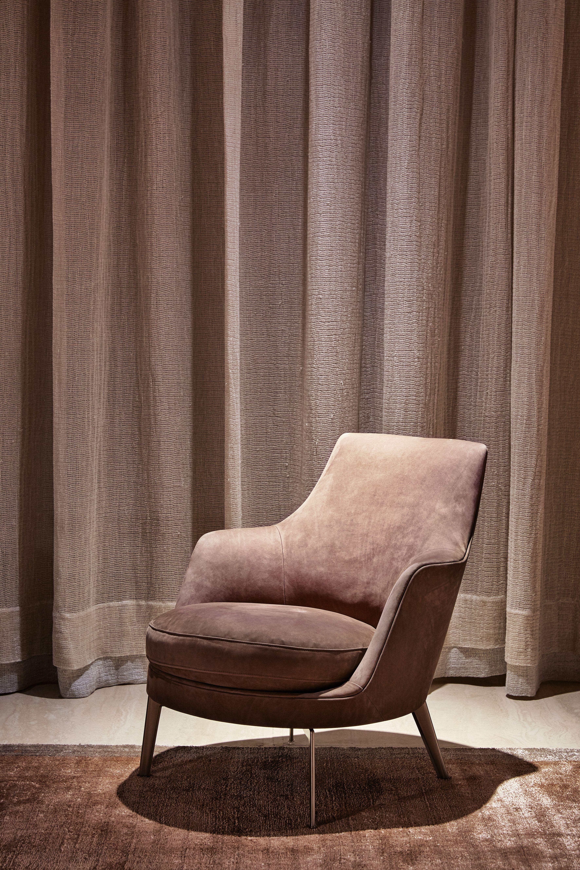 Modern house design · flexform guscio armchair design antonio citterio furniture design sofa design furniture