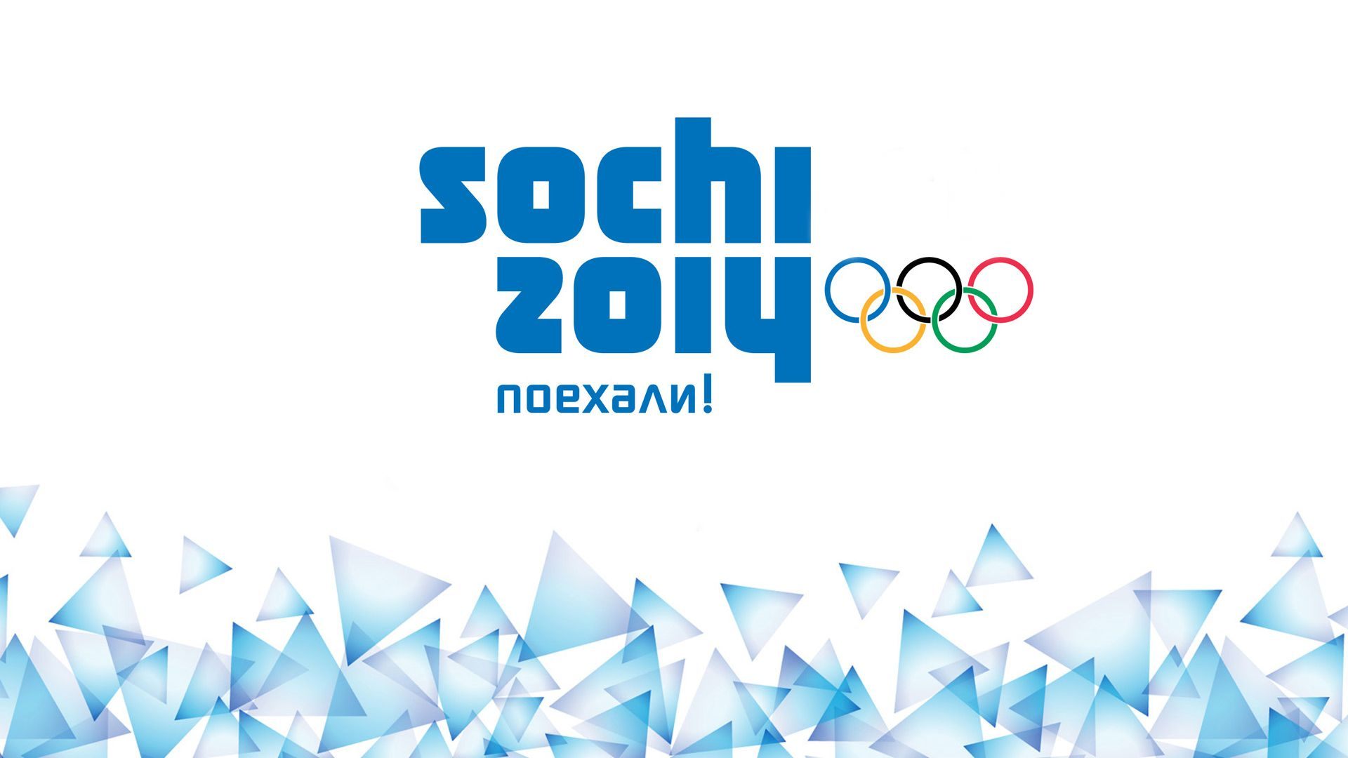 Sochi Olympics Wallpaper Sochi Winter Olympics Winter Olympic Games