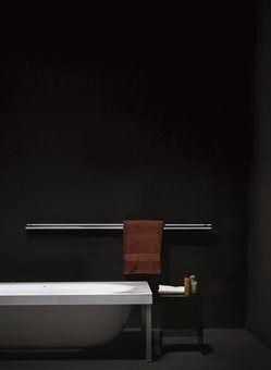 #TBT design Ludovica+Roberto Palomba #Tubesradiatori #Radiator #Interiordesign…