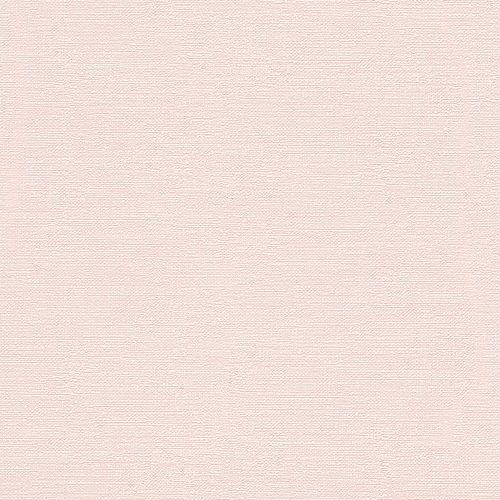 Schoner Wohnen 8 10 05m X 53cm Wallpaper Schoner Wohnen Kollektion Colour Pink Textured Wallpaper Emser Porcelain Flooring