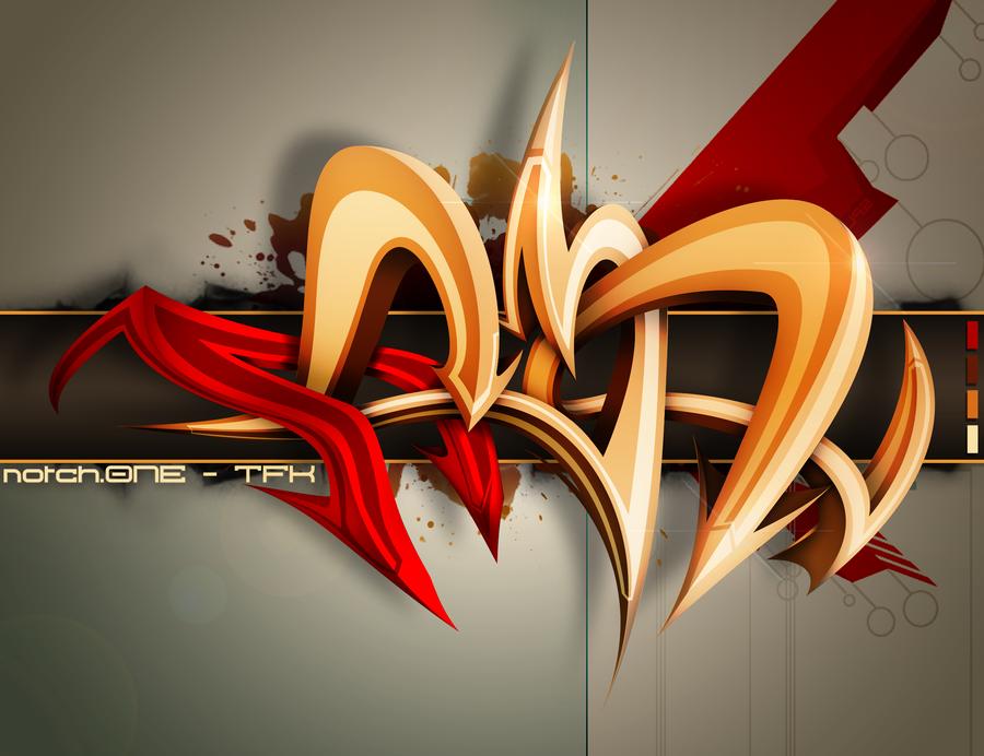 A Warriors Royalty By Sikwidink On Deviantart Digital Graffiti