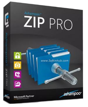 ashampoo zip pro 2 serial key