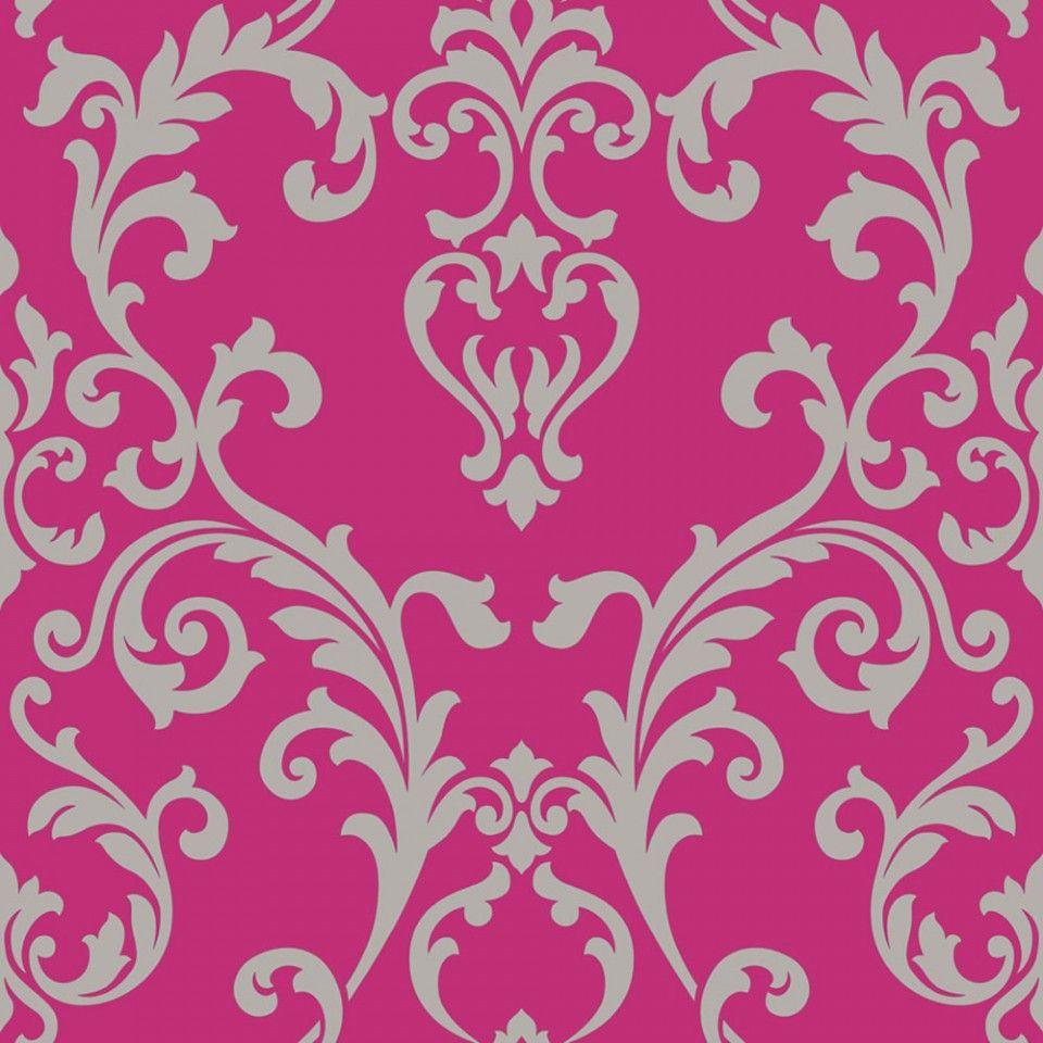 Papel pintado Caselio Love Ref. LOV63934020 vintage   Papel pintado ...