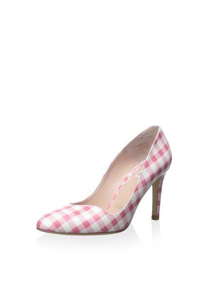 Carven Women's Dress Pump, http://www.myhabit.com/redirect/ref=qd_sw_dp_pi_li?url=http%3A%2F%2Fwww.myhabit.com%2Fdp%2FB0144E79YW%3F