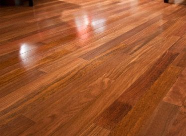 38 x 3 Select Brazilian Chestnut Ideas for the House