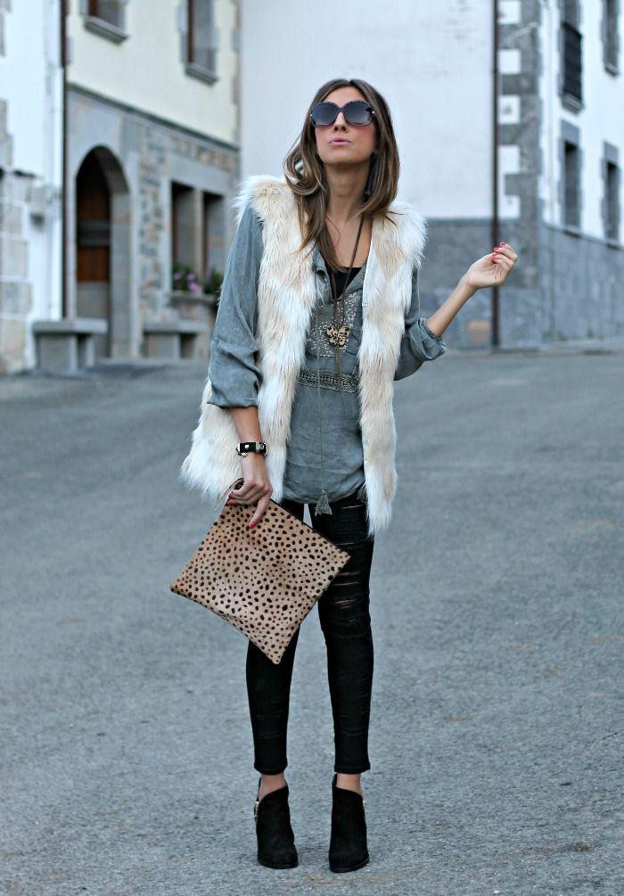 cf591dd259f IMG 3496 Botines Con Jeans
