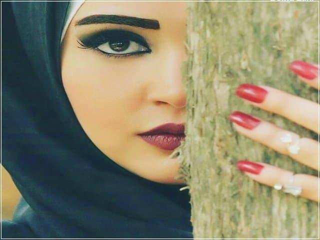 اجمل صور شخصيه للفيس بوك 2020 للشباب والبنات Fashion Profile Picture Facebook Profile Picture