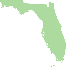Images Of Outline Of Florida Google Search Free Icons Png Png Icons Florida State
