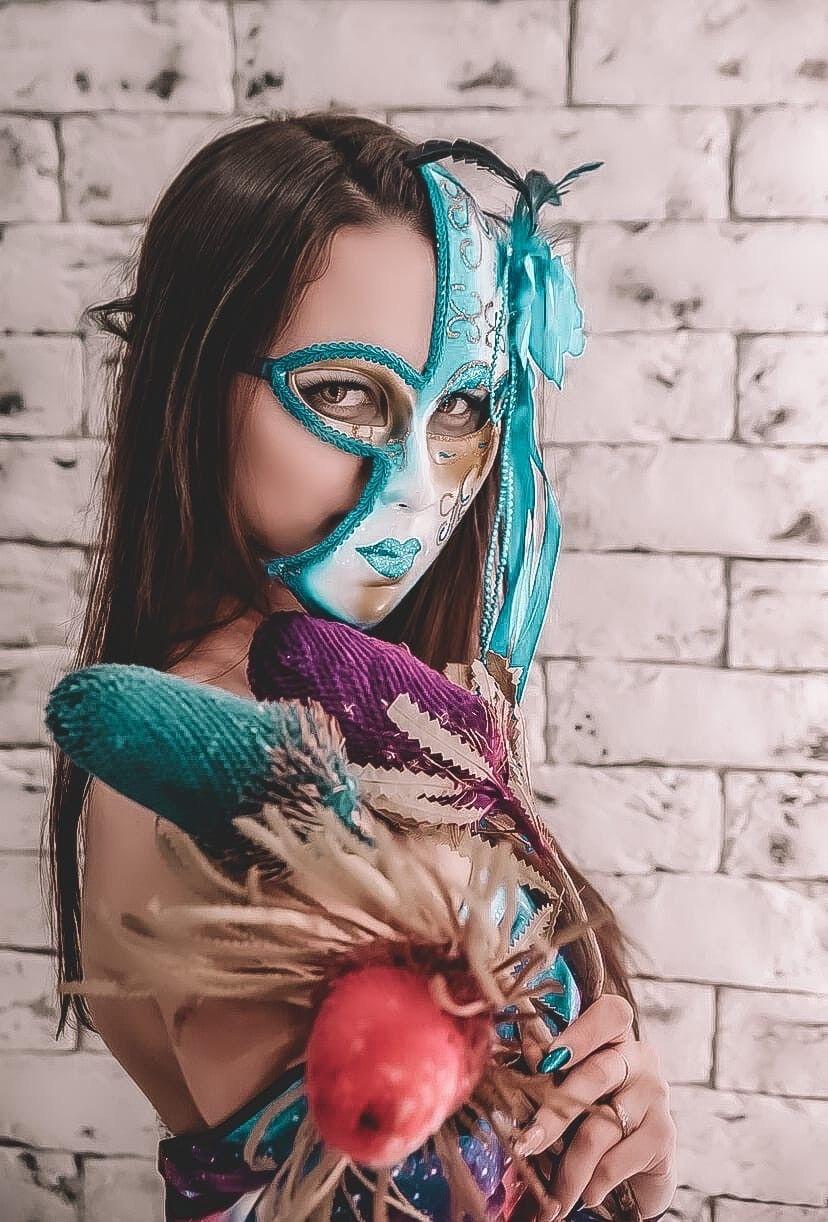 Девушки модели в кстово работа онлайн апшеронск