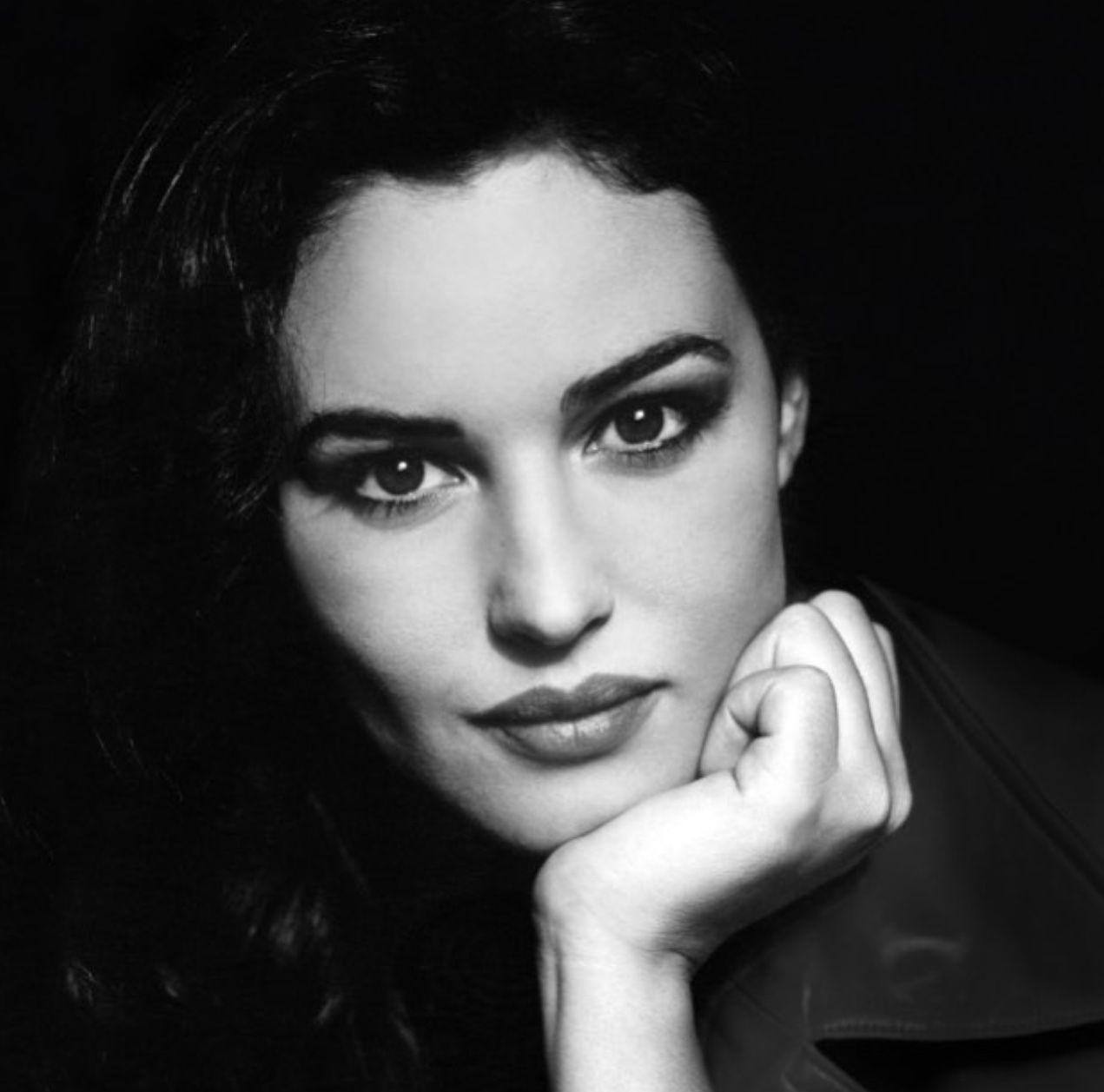 italyanskie-nekrasivie-aktrisi