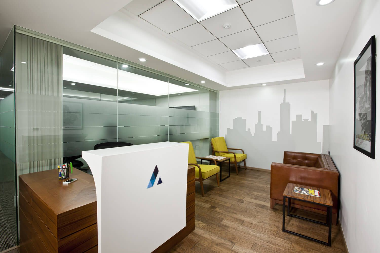 Office Interior Design bedroom design New in Home Decorating Ideas