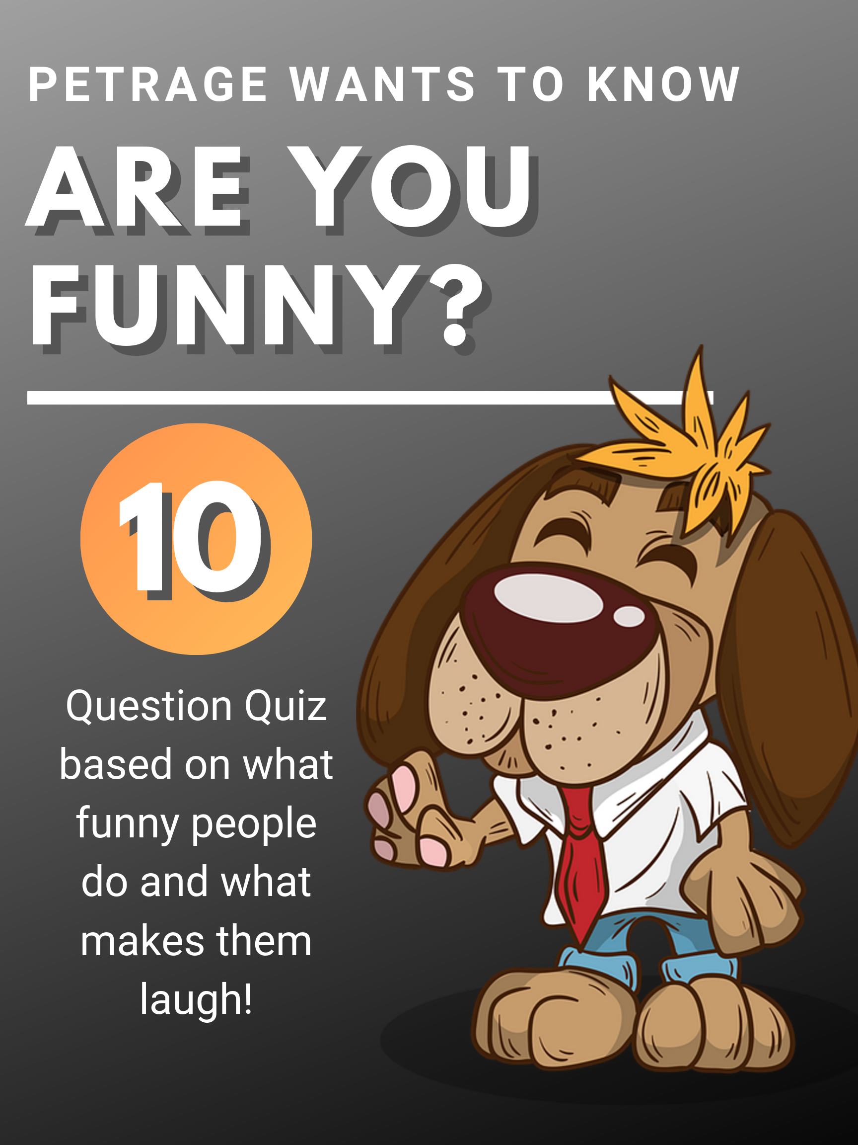 Are You Funny Quiz Funny Quiz You Funny Comedy Funny