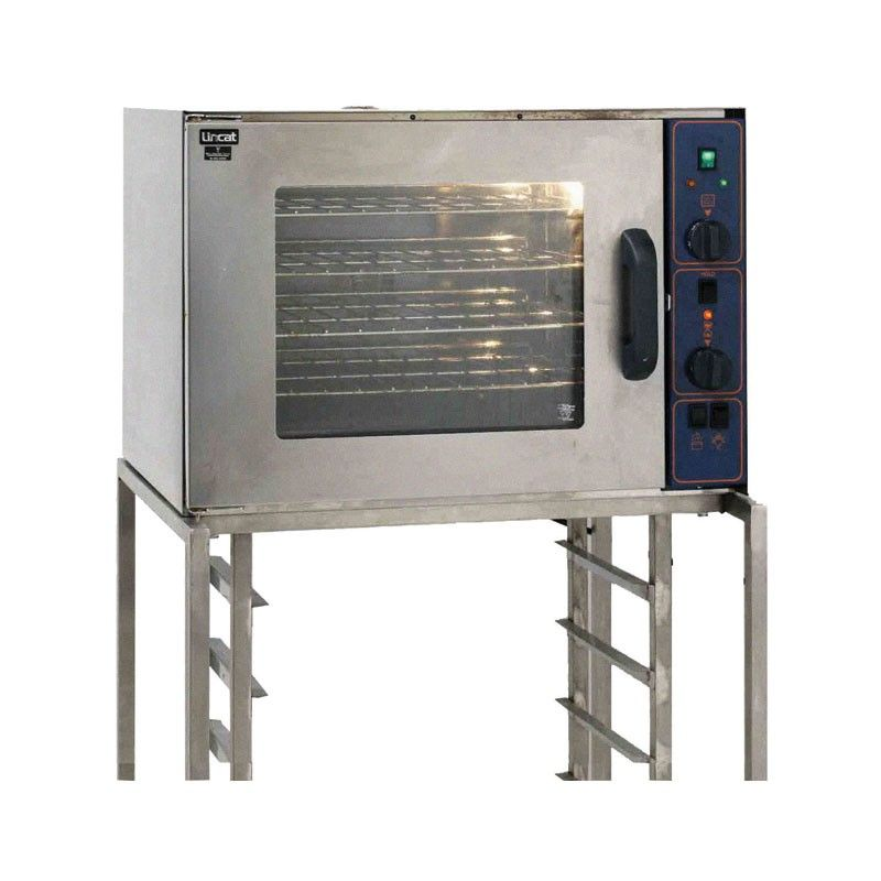 Electric Turbo Oven Large Turbo Ovens Are Capable Of Baking Roasting And With A Top Element Are Great Fo Conventional Oven Catering Equipment Furniture Hire