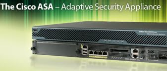 Cisco ASA 5510 Vs ASA 5512-X or Cisco 5515-X    | Cisco