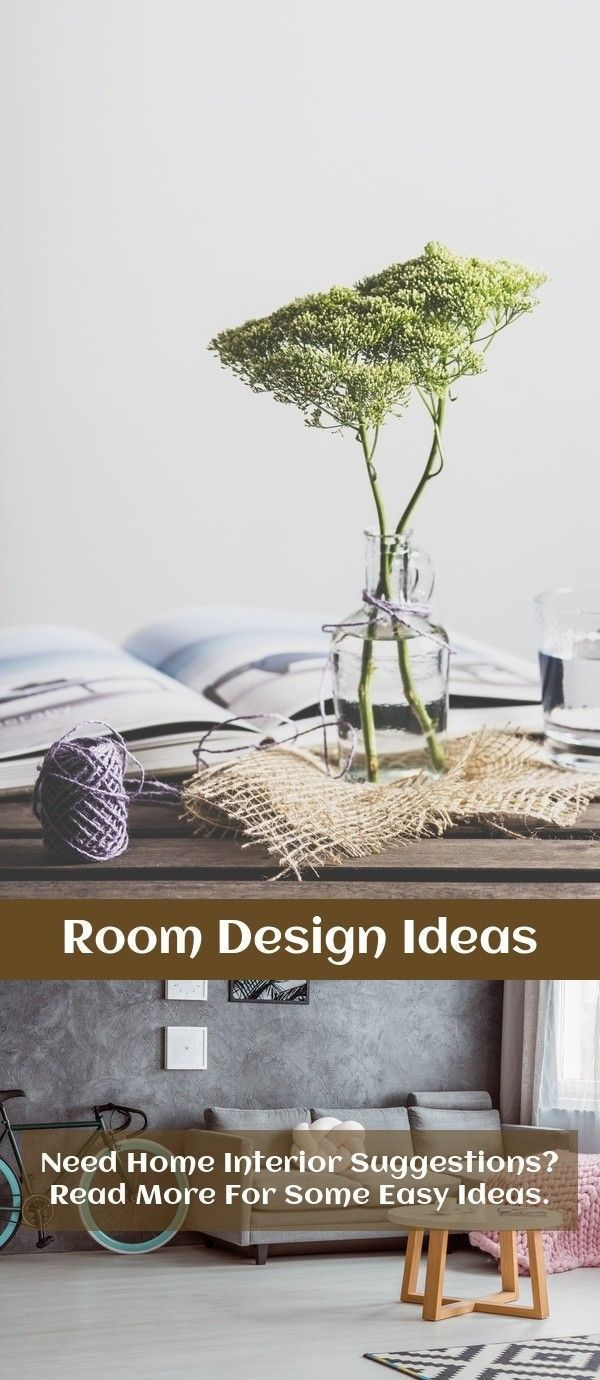 Room design ideas interior planning everyone is able to find profit by please click here out more home decor items also rh pinterest