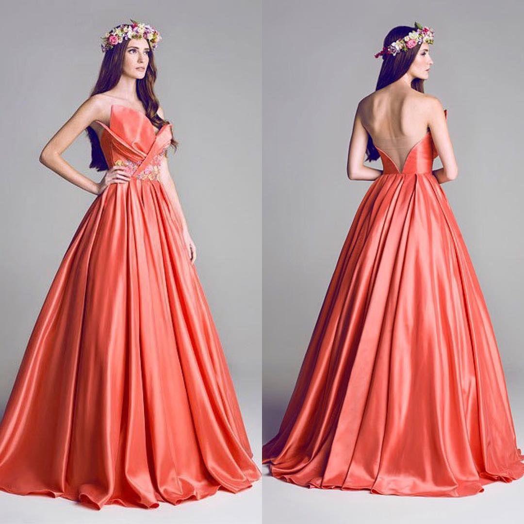 Gemütlich Prom Kleider Salem Oregon Bilder - Brautkleider Ideen ...