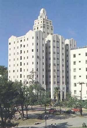 arquitextos 023.08: Los materiales de construcción cubanos al ...