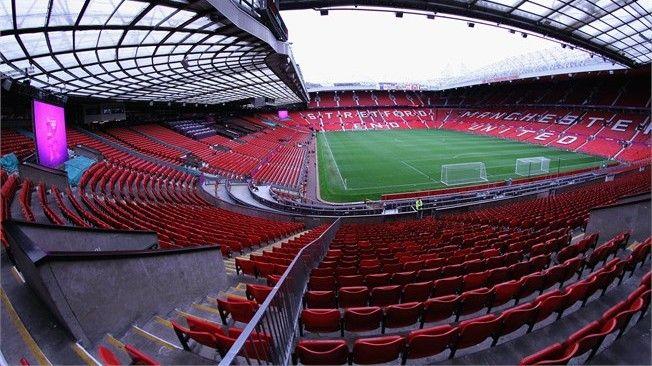 Sparda Bank Hessen Stadion Pesquisa Google Estadio Futebol Futebol