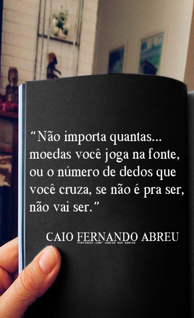 Super CAIO FERNANDO ABREU https://br.pinterest.com/dossantos0445/o  KR71