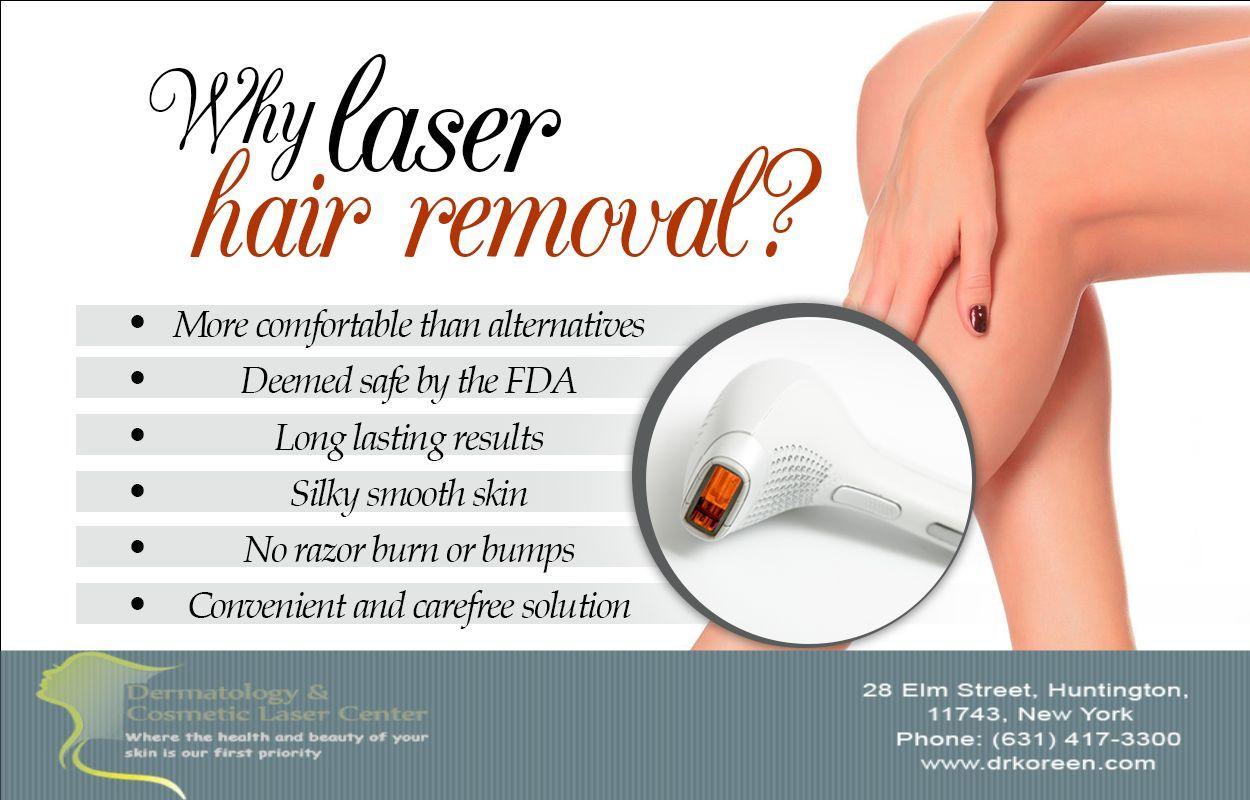 Dermatologisthuntington Cosmetic Dermatology Dermatology Laser Hair Removal
