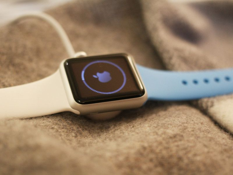 New to Apple Watch? These tips and tricks are going to wow