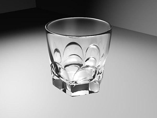 standard whisky glass volume google search - Shot Glass Volume