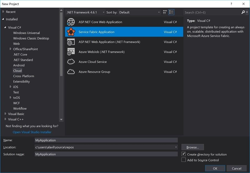 AZURE BREAKING NWES Windows Authentication in Service