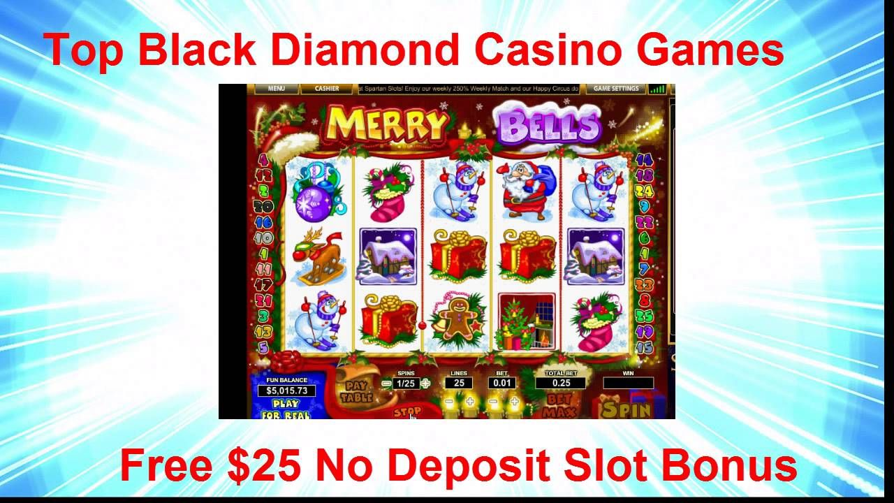 Play Day At The Races Slot Machine Free With No Download