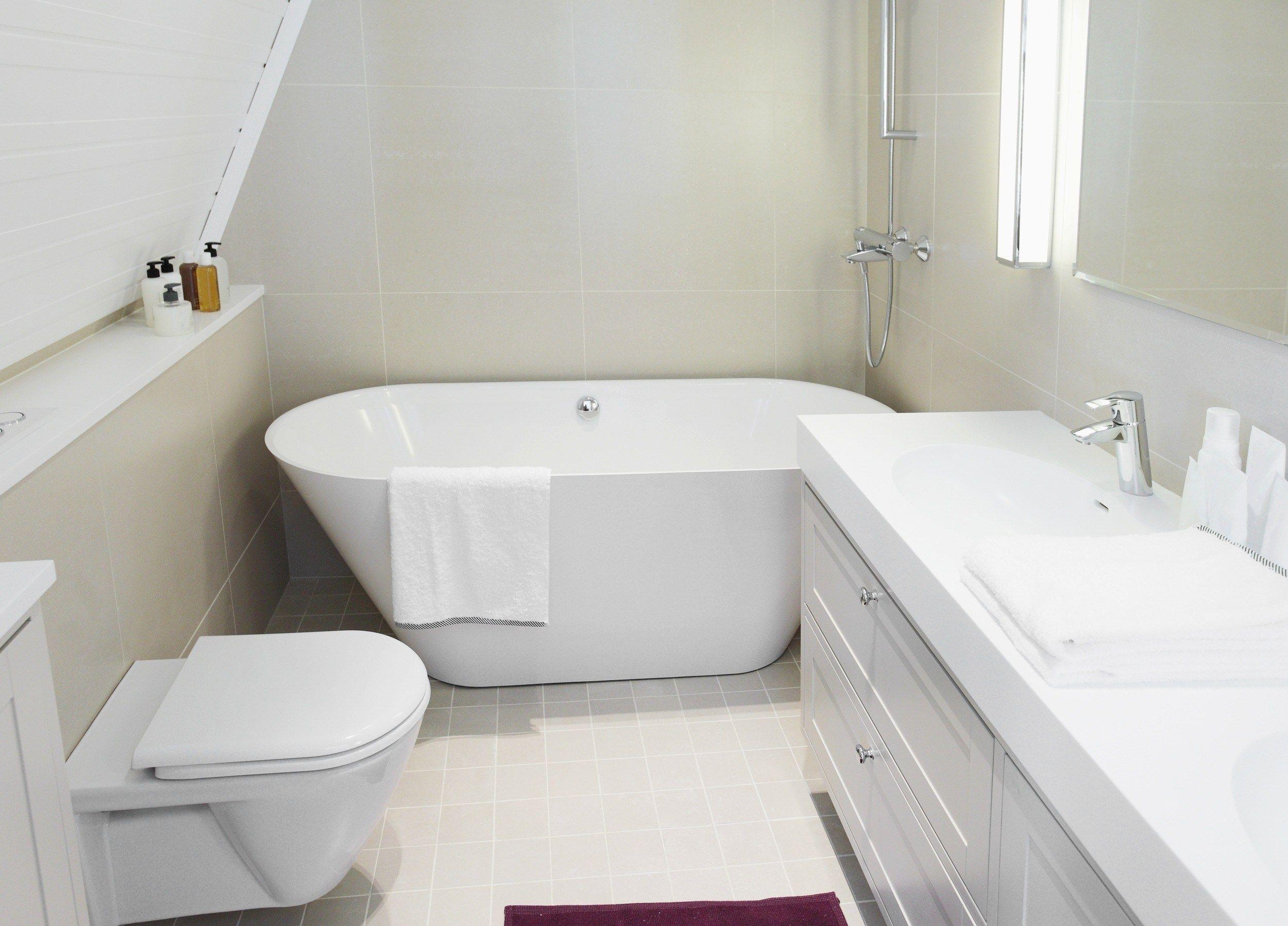 Kleines Bad Grundrisse Mit Wanne Kleine Badewanne Badewanne