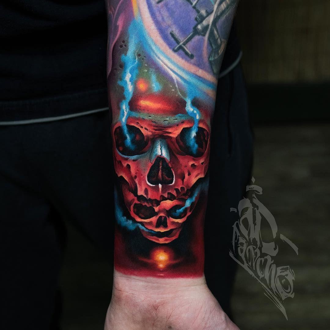Wonderful tattoo by @ad_pancho ➖➖➖➖➖➖➖➖➖➖➖ Follow us for more amazing realistic tattoo tag us to be featured ➖➖➖➖➖➖➖➖➖➖➖➖➖➖➖➖ #tatouage #blackandgrey #tattoo #tattoos #ink #tatuaje #realistictattoo