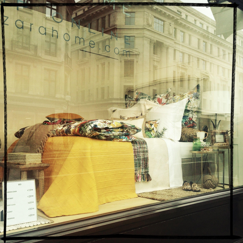 Zara Home | Interior | Pinterest | Display, Window and ...
