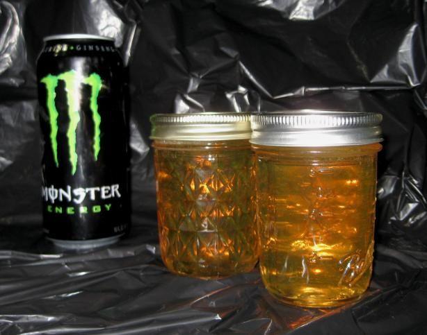 Mini Kühlschrank Von Monster : Jpg kühlschrank monster u gaypornofilmer