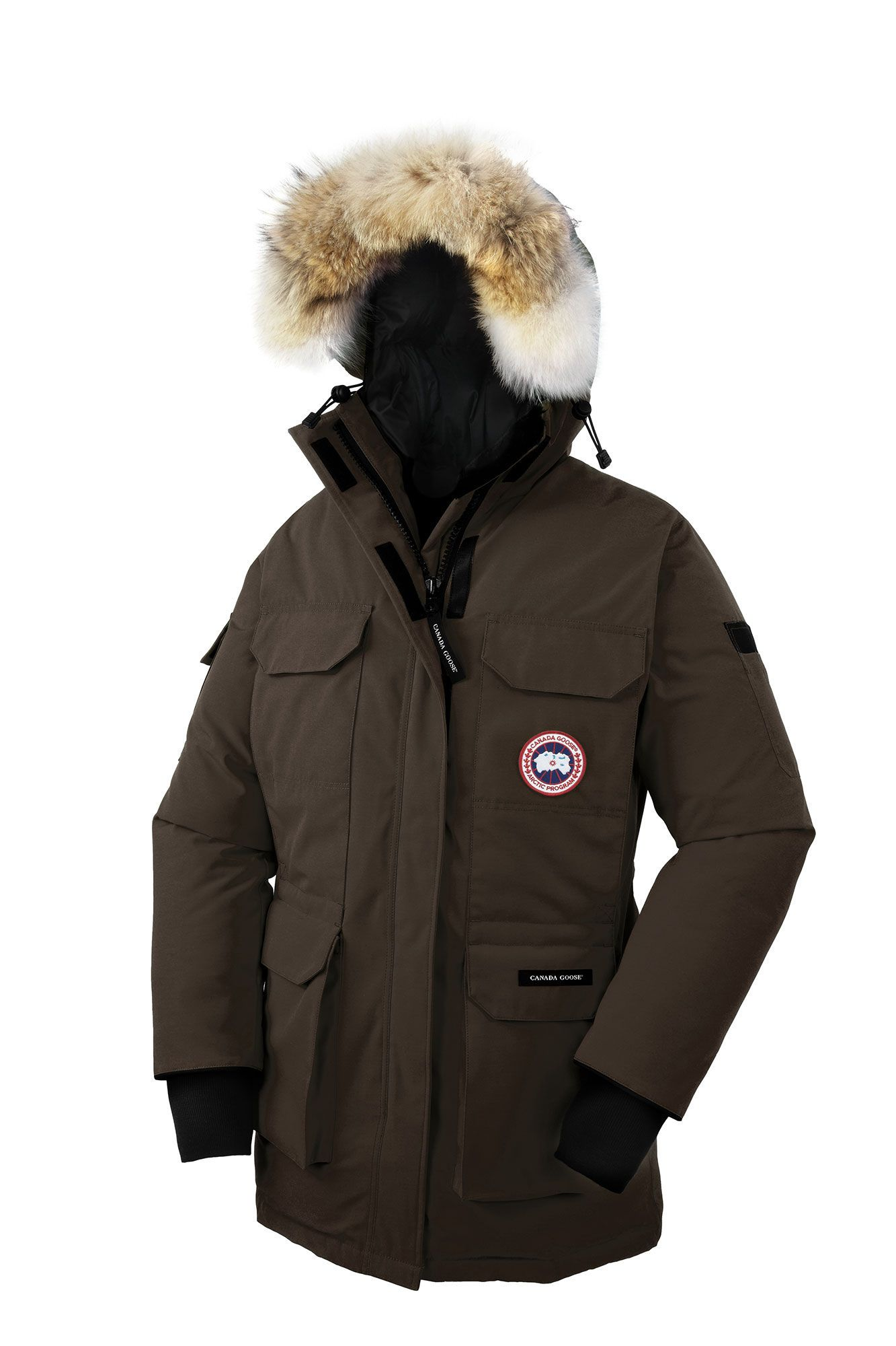 Expedition Parka Canada Goose Expedition Parka Canada Goose Jackets Canada Goose Victoria Parka
