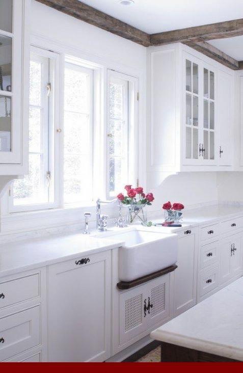 The top 3 reasons - home depot honey oak cabinets.  #oakkitchencabinets #kitchencabinets #honeyoakcabinets The top 3 reasons - home depot honey oak cabinets.  #oakkitchencabinets #kitchencabinets #honeyoakcabinets
