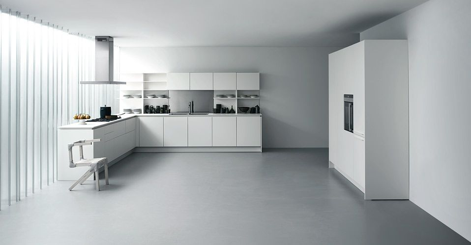 cuisine haut de gamme xila st de boffi cuisine haut de. Black Bedroom Furniture Sets. Home Design Ideas