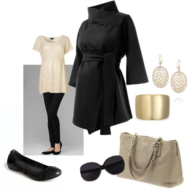 Maternity Sophisticated Casual | Maternity Clothes ... - photo#38